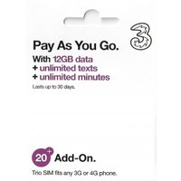 ヨーロッパ・オーストラリア・ニュージーランド・インドネシア周遊SIM 4G・3Gデータ通信12GB