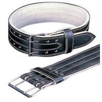 パワーベルト  サイズ: ウエスト80〜104cm対応 素材:  (高級本革製)   こちらの商品は...