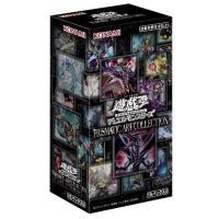 遊戯王OCG デュエルモンスターズ PRISMATIC ART COLLECTION BOX プリズマティックアートコレクションボックス「新品」キャンセル不可