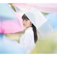 石原夏織/Sunny Spot<CD+DVD>(CD+DVD盤)20181114