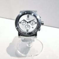 【ブランド】 【商品名】ドルチェ&ガッバーナ メンズ時計 クロノグラフ GENTEEL DW0676...