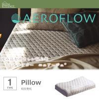 枕 安眠・快眠 高機能 高機能 低反発マットレス