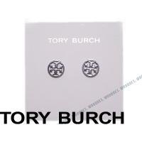 ■ブランド名  TORY BURCH ■品名  11165518 ピアス シルバー ■対象  レディ...