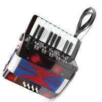 子どもは小さな頃から楽器を演奏して遊ぶことで、自然と音感やリズム感を育みます。 鍵盤楽器から弦楽器、...
