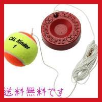 テニス 練習用具 ジュニア 硬式 テニストレーナー TT-31
