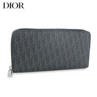 937b79e16206 ディオールオム(Dior homme) 財布   通販・人気ランキング - 価格.com