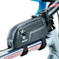 エナジーバッグ 自転車のフロントフレームの上に取り付けできるバッグです。商品詳細 容量 0.5L 重...
