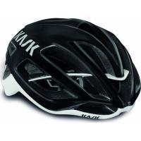 ■2014年のツール・ド・フランスに合わせて発表されたTeam SKYとの共同開発によるヘルメット■...