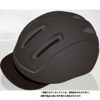 帽子感覚で使える、よりシンプルさを求めた普段着モデル。 サイズ:M/L(57-59cm) ※サイズア...