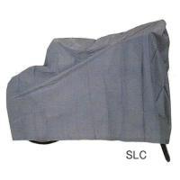 ◆材質:EVA樹脂 ◆製品寸法:縦1050×横×1880mm ◆重量(カタログ値):300g ※商品...