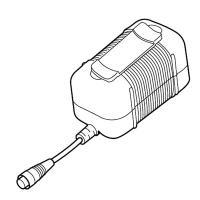 ■HL-EL830RC用 バッテリー■Li-ion 4600mAh※リストに無いパーツや商品に関する...