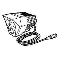 ■ライトユニット HL-EL930RC #534-2150※リストに無いパーツや商品に関するご質問・...