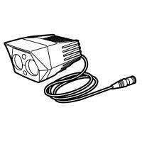 ■ライトユニット HL-EL920RC #534-2160※リストに無いパーツや商品に関するご質問・...