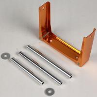 縦型輪行袋の必需品。輪行中のリアディレイラーを守ります。   ・縦型輪行袋を使う場合は必ず必要です。...