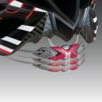 ■包装内容:XF-1アジャスター×1個 ■適合モデル:REDIMOS専用   ※商品のカラーはディス...