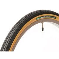 ETRTO 590  リム W/O  サイズ 対応リムサイズ:26×1・3/8 タイヤサイズ:26×...