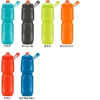 保冷性が優れたPolar Bottle。   口が大きく、大きな氷も入りやすいです。  容量:24o...