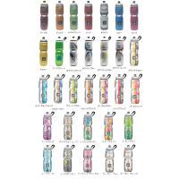 ※商品のカラーはディスプレイの種類等により、実物と異なって見える場合がございます。 掲載商品の仕様、...