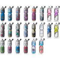 保冷性が優れたPolar Bottle。Grason Ratowsky氏による斬新なデザインです。■...