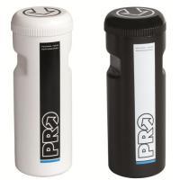 シマノプロ 収納ボトル 750cc 商品のカラー・サイズについて 商品のカラーはディスプレイの種類等...