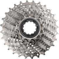 シマノ ティアグラ CS-HG500-10 11-34T 10段 1357913604 カセットスプロケット【自転車】