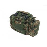 自社オリジナルブランド simPLEISURE(シンプレジャー) 【全体サイズ】幅30cm x 縦1...