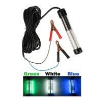 900lmの明るさでLEDライトを5面に180個使用。 安心の防水機能と、耐衝撃性・耐食性。 超低ワ...