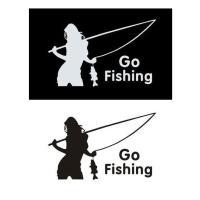 カラー:ホワイト(15×9cm)     ブラック(15×9cm) オルルド釣具より、フィッシングス...