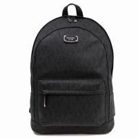 こちらの商品は新品未使用になります。PVC素材でできたシンプルなデザインのバッグです。  アピール...