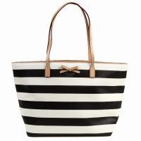こちらの商品は新品未使用になります。人気のリボンのバッグです。   スタイル番号 − WKRU38...