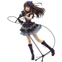 【商品名】Good Smile Idolmaster: Rin Shibuya New Genera...