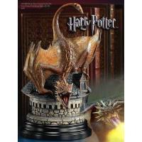 【商品名】Harry Potter ハリーポッター Hungarian Horntail Booke...