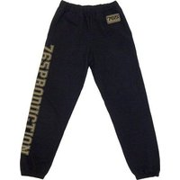 【商品名】The Idolmaster - 765 Production Sweat Pants (...