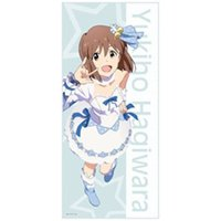 【商品名】The Idolmaster - Microfiber Towel [Yukiho] フィ...