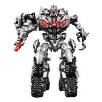 【商品名】Transformers トランスフォーマー Leader Megatron フィギュア ...