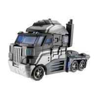 【商品名】Transformers トランスフォーマー Nemesis Prime 2008 SDC...