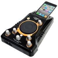 【商品名】Pyle PDJSIU100 Iphone / iPod DJ ミキサー  【カテゴリー】...