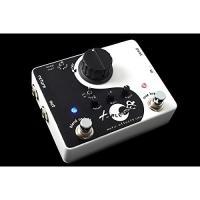【商品名】Xotic X-Blender  【カテゴリー】楽器:ギター:ギターエフェクター