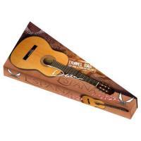 【商品名】Dean ディーン Classical Guitar Pack with Foot Sto...