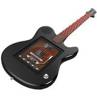 【商品名】ION All-Star Guitar Electronic Guitar System ...