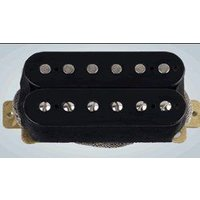 【商品名】Dean ディーン VM 〜Vinnie Moore〜 Bridge F Spaced B...
