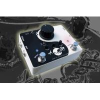 【商品名】Xotic X-Blender 【カテゴリー】ギターエフェクター:ディストーション・オーバ...