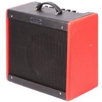 【商品名】Fender(フェンダー) Blues Junior III Two トーン- ブラック ...