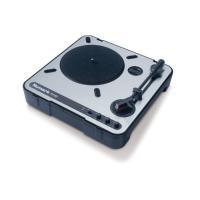 【商品名】Numark(ヌマーク) USB付ポータブル・レコード・プレイヤ PT01USB アメリカ...