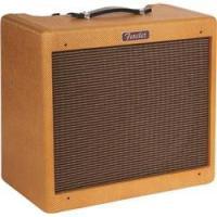 【商品名】Fender Hot Rod Series Blues Junior NOS 15W 1x...