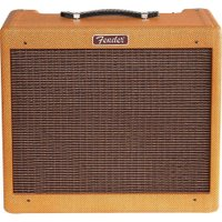 【商品名】Fender Blues Junior Lacquered Tweed 15W 1x12 ...