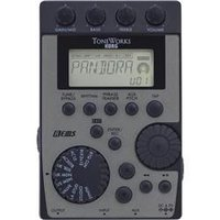 【商品名】Korg Pandora PX4D Guitar Multi Effects Proces...