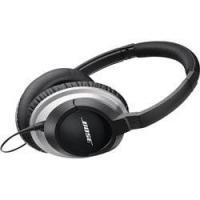 【商品名】Bose(ボーズ) AE2 ヘッドフォン (Standard)【カテゴリ】ヘッドフォン・イ...
