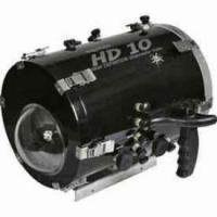 【商品名】Equinox HD10 Underwater Housing for Sony HDR-...