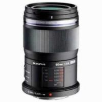 【商品名】Olympus M. Zuiko Digital ED 60mm f2.8 Macro L...